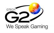 GTECH G2 online  Casino